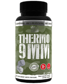THERMO 9MM