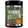 ATOMIC BOMB POWDER 450g